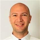 Dr. Jason Arash Nehmad, MD