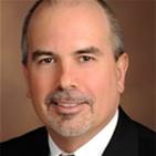 Dr. D Gordon Allan, MD