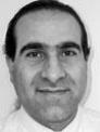 Dr. Ghassan D Aswad, MD