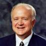 Dr. Gary K. Lammert, MD