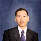Dr. Hai Ngoc Dao, MD