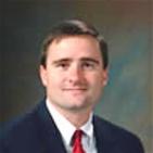 Dr. Samuel G Dozier, MD