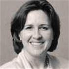 Vicki M. Sands, MD