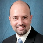Dr. Juan J Gallego, MD