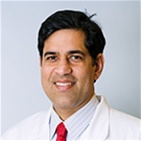 Farouc A Jaffer, MD, PHD