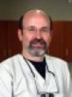 Jeffrey B Dalin, DDS