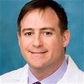 Victor Benezra, MD Obstetrics & Gynecology