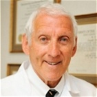 Dr. Donald Peter Lawrence, MD