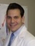 Dr. John Anthony Capriglione, DC