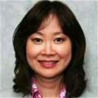 Dr. Doria L Devare, MD