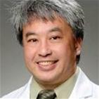 Dr. Richard R Yu, MD
