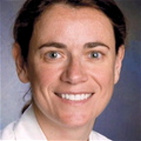 Dr. Alexandra Golby, MD
