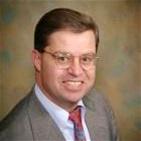 Dr. Daniel D Hickman, MD