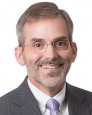 Dr. Gilbert Alligood, MD