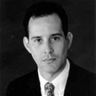 Dr. Samuel Dejesus, MD