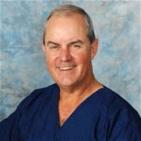 Dr. Philip J Kurica, MD