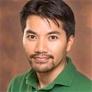 Dr. Thanh T Thai, MD