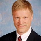 Dr. Albert K. Holmes, MD