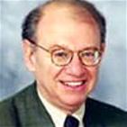 Dr. Edward James Hart, MD