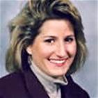 Jeanne M Enneguess, DO
