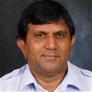 Dr. Mahomed Essop Suliman, MD