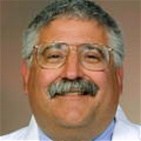 Dr. Richard Trohman, MD