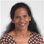 Dr. Vijaya V Achanti, MD