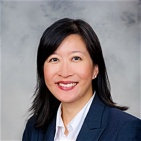 Dr. Ines Chi-Ying Lin, MD