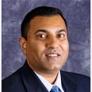 Haris Irfan Amin, MD