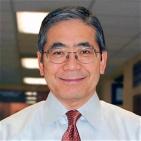 Dr. Hiroshi H Mitsumoto, MD