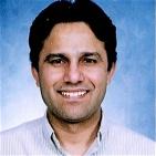 Dr. Khalid M Minhas, MD