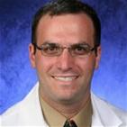 Dr. Ian R Schreibman, MD