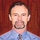 Dr. Dirk R. Davis, MD