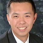 Dr. Alexander A Lin, MD