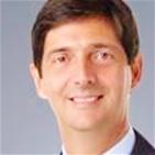 Dr. Giuliano G Testa, MD