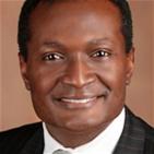 Dr. Osaretin B Idusuyi, MD