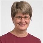 Dr. Kathryn L Weise, MD