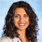 Dr. Geeta G Maker-Clark, MD