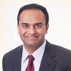 Dr. Mayur Vinod Patel, MD