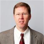 Stephen M Waggoner, MD