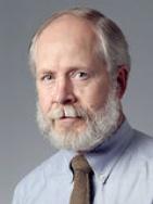 Dr. Glenn Alan McGrath