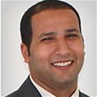 Dr. Mustafa Bseikri, MD
