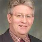 Dr. Michael F Sugg, DO