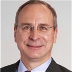 Dr. Raymond Zyck