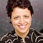 Dr. Indumeet Bhatia Bal, MD