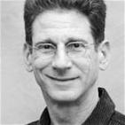 Dr. Theodore Avram Goodman, MD
