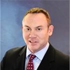Dr. Kenneth J Easterling, MD