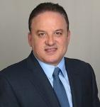 Dr. Hicham S Merheb, MD