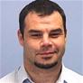Dr. Konstantin I Denev, MD