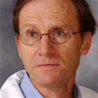 Dr. Anthony Kriseman, MD